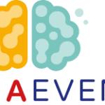 Logo TZA event