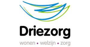 Logo Driezorg