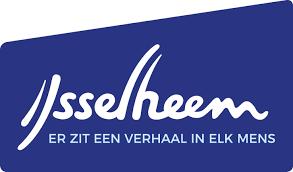 Logo IJsselheem