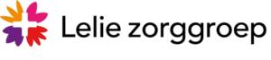 Logo Lelie Zorggroep