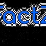logo kennisgame factz
